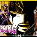 IT'S HAPPENING! OVER 15 ARCS IN THE MAKING! | One Piece Chapter 1004 LIVE REACTION – ワンピース