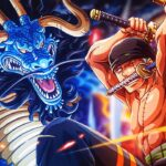 ONE PIECE CHAPTER 1004 MANGA REVIEW THEORY REACTİON | 1004 ワンピース #ENEL?SANJIVSBLACKMARIA