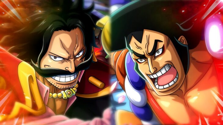 THEY'RE BACK?! BAIT COUNTDOWN BANNERS! (ONE PIECE Treasure Cruise)