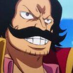 نسخة من ون بيس حلقة 966 – ワンピース 966話 – One Piece Episode 966 English Subbed | Sub español | ~ LIVE ~