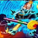 ONE PIECE CHAPTER 1006 MANGA REVIEW THEORY REACTİON | 1006 ワンピース #MARCOVSKING,QUEEN