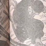 ワンピース 1010話 ネタバレ 日本語のフル ONE PIECE spoiler