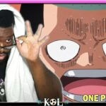 Did ODA Just do the IMPOSSIBLE!? (Btw I Called it)   One Piece Chapter 1008 LIVE REACTION – ワンピース