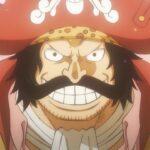 One Piece Ending [Laugh Tale] – Memories | ワンピース【ビンクスの酒✕Memories】Episode 968 HD