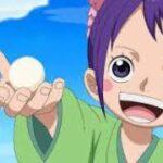 One Piece Manga 1011.Sayı Spoilerları Çıktı! -Savaşın Gidişatı Değişiyor! -Şeytan Taraf Değiştiriyor