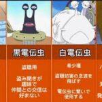 【ワンピース】電伝虫16種まとめ【ONE PIECE】
