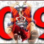 Mistik Zoan Şeytan Meyvesi, Luffy Uyandı! One Piece Manga 1019.Bölüm İncelemesi    ワンピース