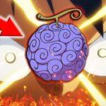 Şeytan Meyvesi Gomu Gomu No Mi'nin Sırrı! One Piece Manga 1017 & 1018.Bölüm İncelemesi  | ワンピース