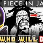 I Asked Japan's Best One Piece YouTuber 17 Questions
