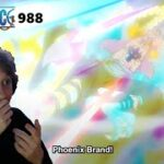 MARCO IS HERE!! One Piece Episode 988 Reaction