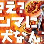 まじでなん?【バウンティラッシュ】One piece Bounty Rush NEXT is AKAINU SAKAZUKI??