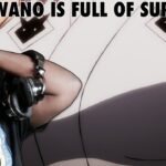 YAMATO GOT SOME EXPLAINING TO DO | ONE PIECE EPISODE 991 REACTION