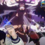 AKAZAYA GOATS!!! One Piece Episode 995 Reaction